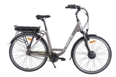 vecocraft-elektro-city-bike-nyx-7