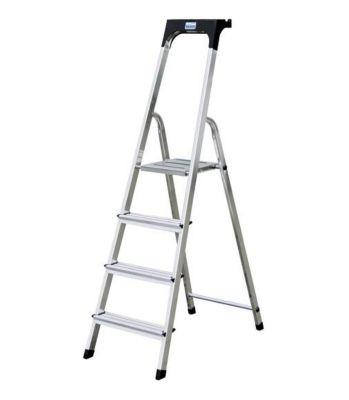 krause-safety-alu-leiter-4-stufen