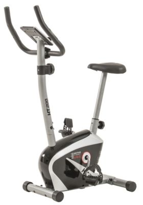 motive-fitness-by-u-n-o-heimtrainer-ht200