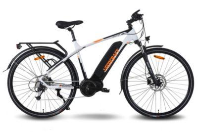 Vecocraft Elektro Mountainbike Helios M9