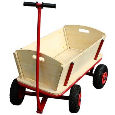 bollerwagen-rolly-