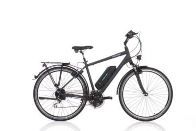 FISCHER ETH 1801 Trekking E-Bike Herren