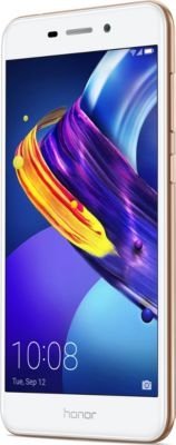 Honor 6C Pro (Gold)