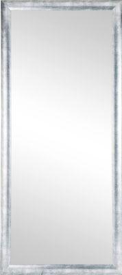 rahmenspiegel-diana
