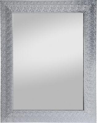 rahmenspiegel-rosi