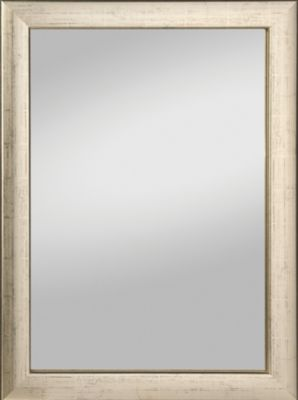 rahmenspiegel-alino
