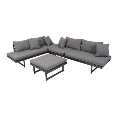 greemotion Loungemöbel-Garten online kaufen | Möbel-Suchmaschine ...