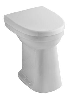 stand wc flachsp ler preisvergleich die besten angebote online kaufen. Black Bedroom Furniture Sets. Home Design Ideas