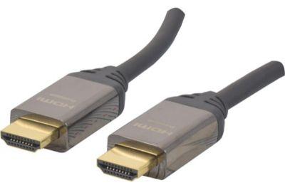 Lg 1m Meter 3.5mm Stecker Aux Kabel Schwarz & Weiß Nylon Geflochten