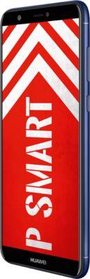 huawei-p-smart-blue-