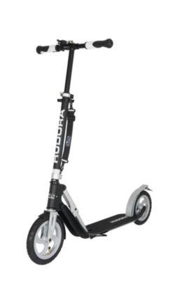 hudora-bigwheel-air-230