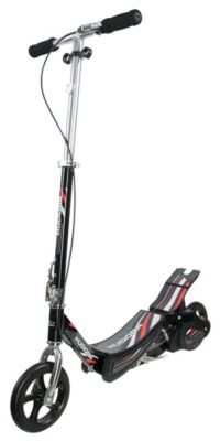 hudora-wipp-scooter-race