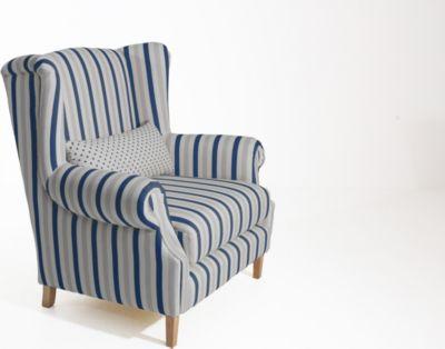 max-winzer-sessel-harvey-in-blau