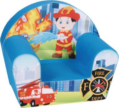 knorrtoys-kindersessel-fireman-