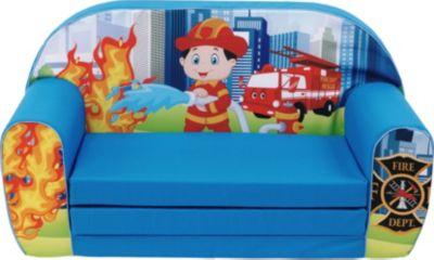 knorrtoys-kindersofa-fireman-