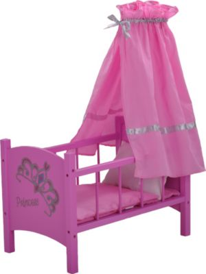 knorrtoys-puppenhimmelbett-in-pink