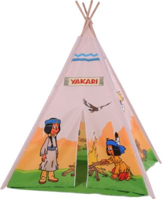 knorrtoys-yakarai-tipi-friends-
