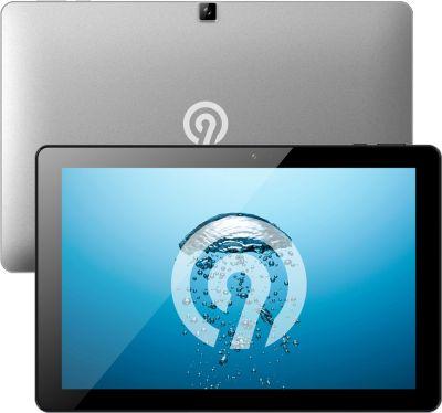 ninetec-platinum-10-g3-10-1-zoll-aluminium-tablet-pc-mit-android-6-0-1-3-ghz-schwarz-silber