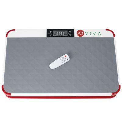 asviva-vibrationsplatte-home-v11
