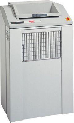 Intimus 802 CC , 400V / 50 Hz Aktenvernichter - Preisvergleich