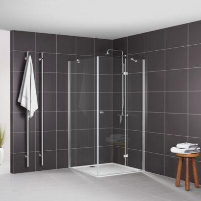 home-deluxe-luma-duschabtrennung-100-x-100-x-190-cm