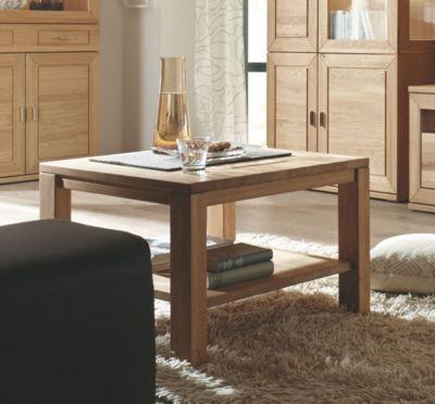 Eiche Bianco Teilmassiv Couchtische Online Kaufen Möbel