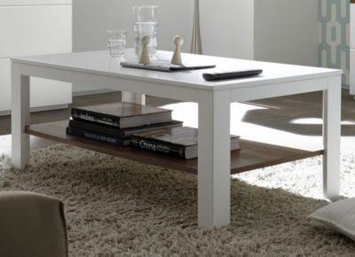 couchtisch nussbaum preisvergleich die besten angebote online kaufen. Black Bedroom Furniture Sets. Home Design Ideas