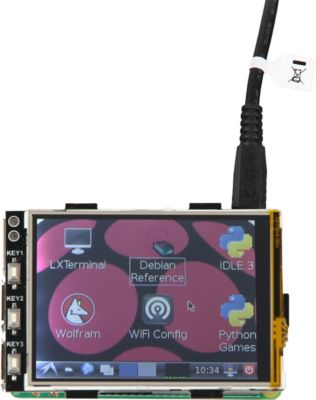 raspberry-pi-3-2-display-fur-b-und-pi-2-3