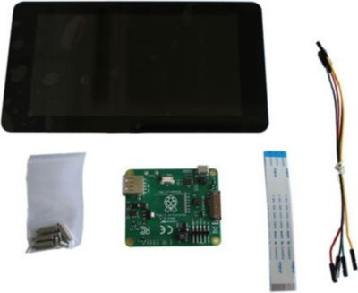 raspberry-pi-7-display-fur-b-und-pi-2-3