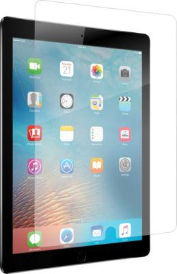 invisibleshield-glass-screen-fur-ipad-pro-10-5, 23.99 EUR @ plus-de