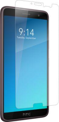invisibleshield-glass-screen-fur-htc-u-11