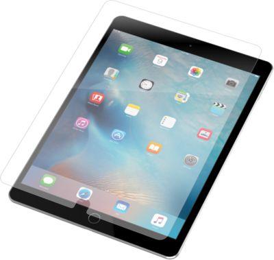 invisibleshield-glass-screen-ipad-air-air-2-pro-9-7-2017