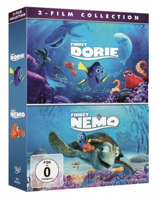 walt-disney-findet-dori-findet-nemo-dvd-doppelpack
