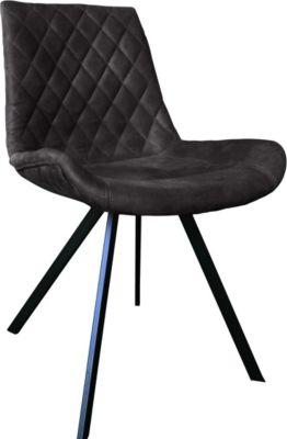 2488 seite 6 preisvergleich. Black Bedroom Furniture Sets. Home Design Ideas