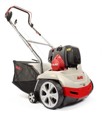 AL-KO Combi Care 38 P Comfort Benzin-Vertikutierer | Garten > Gartengeräte > Vertikutierer | AL-KO