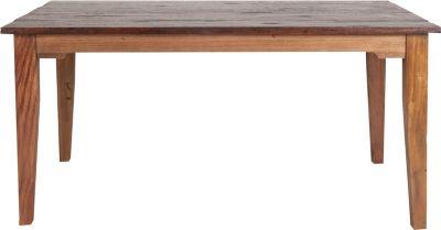 SIT Tisch 90 x 180 cm SEADRIFT 6218-34