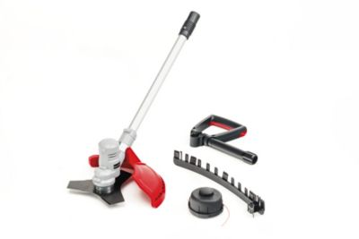 Shopthewall swivel sweeper g2 ds produkte rot