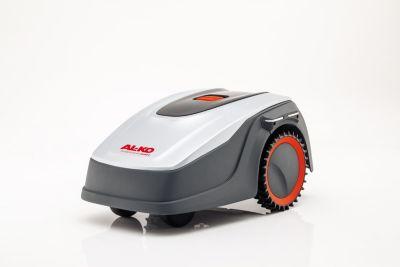 AL-KO Robolinho® 500 E Mähroboter | Garten > Rasenmäher und Rasentraktoren | AL-KO