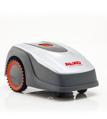 AL-KO Robolinho® 500 I Mähroboter | Garten > Rasenmäher und Rasentraktoren | AL-KO