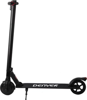 denver-elektro-roller-sco-65210