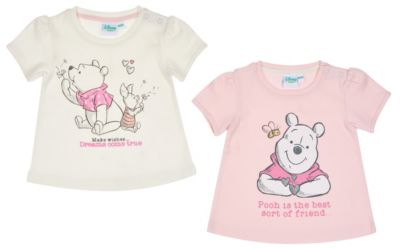 winnie-the-pooh-baby-shirt-madchen-offwhite-rosa-gr-68-74