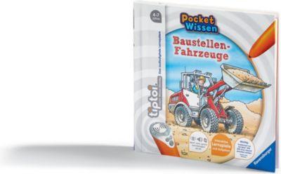 ravensburger-tiptoi-pocket-wissen-baustellenfahrzeug