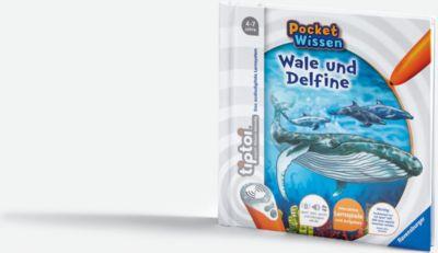 ravensburger-tiptoi-pocket-wissen-wale-und-delfin