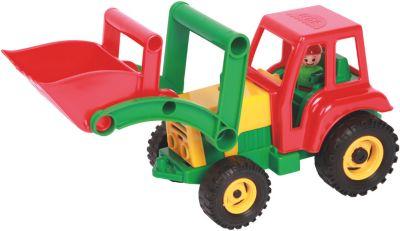 lena-baufahrzeuge-aktive-traktor