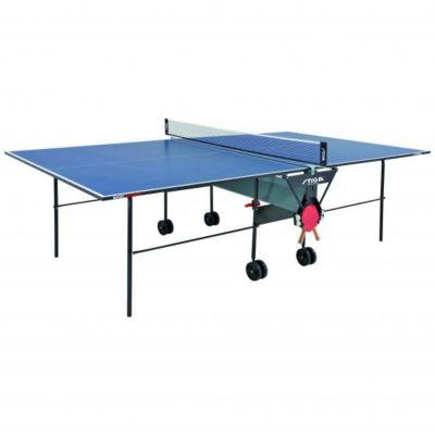 stiga-basic-roller-tischtennisplatte