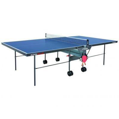 stiga-action-roller-tischtennisplatte