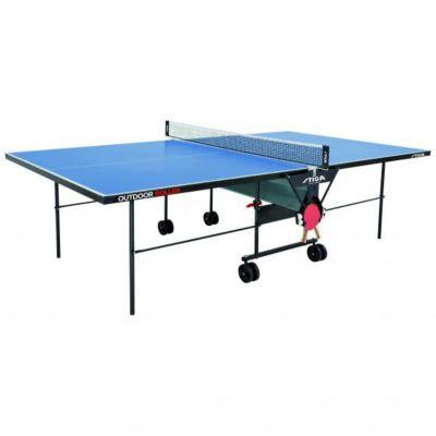 stiga-outdoor-roller-tischtennisplatte