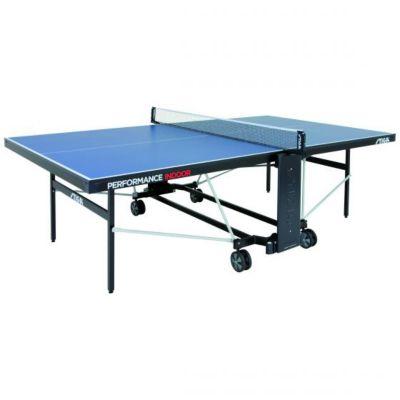 stiga-performance-indoor-cs-tischtennisplatte