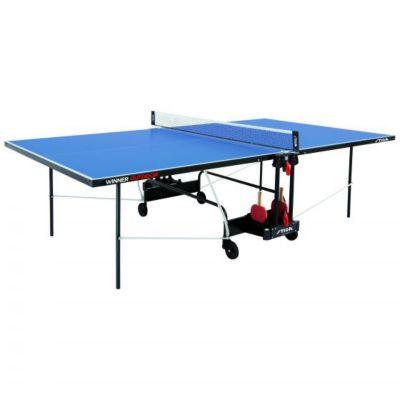 stiga-winner-outdoor-tischtennisplatte