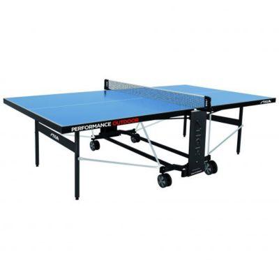 stiga-performance-outdoor-cs-tischtennisplatte